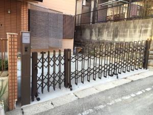 瀬戸 (2)