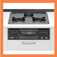 kitchenoutlet_kg-4[1]